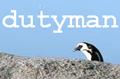 dutyman_logo